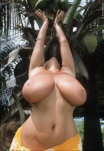 big-tits-busty