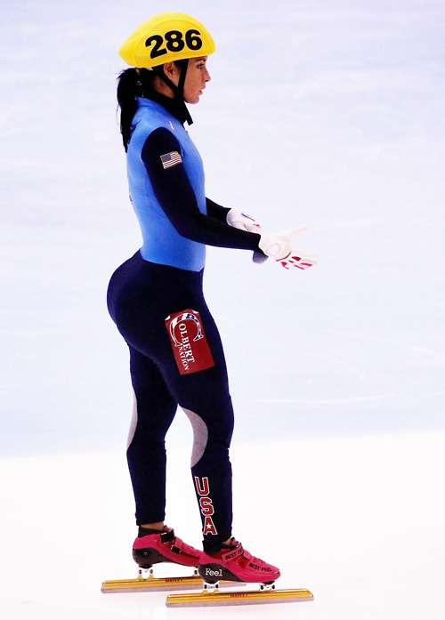 Think already Ice skate ass butt pictures apologise