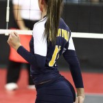 volleyball-booty-wedgie