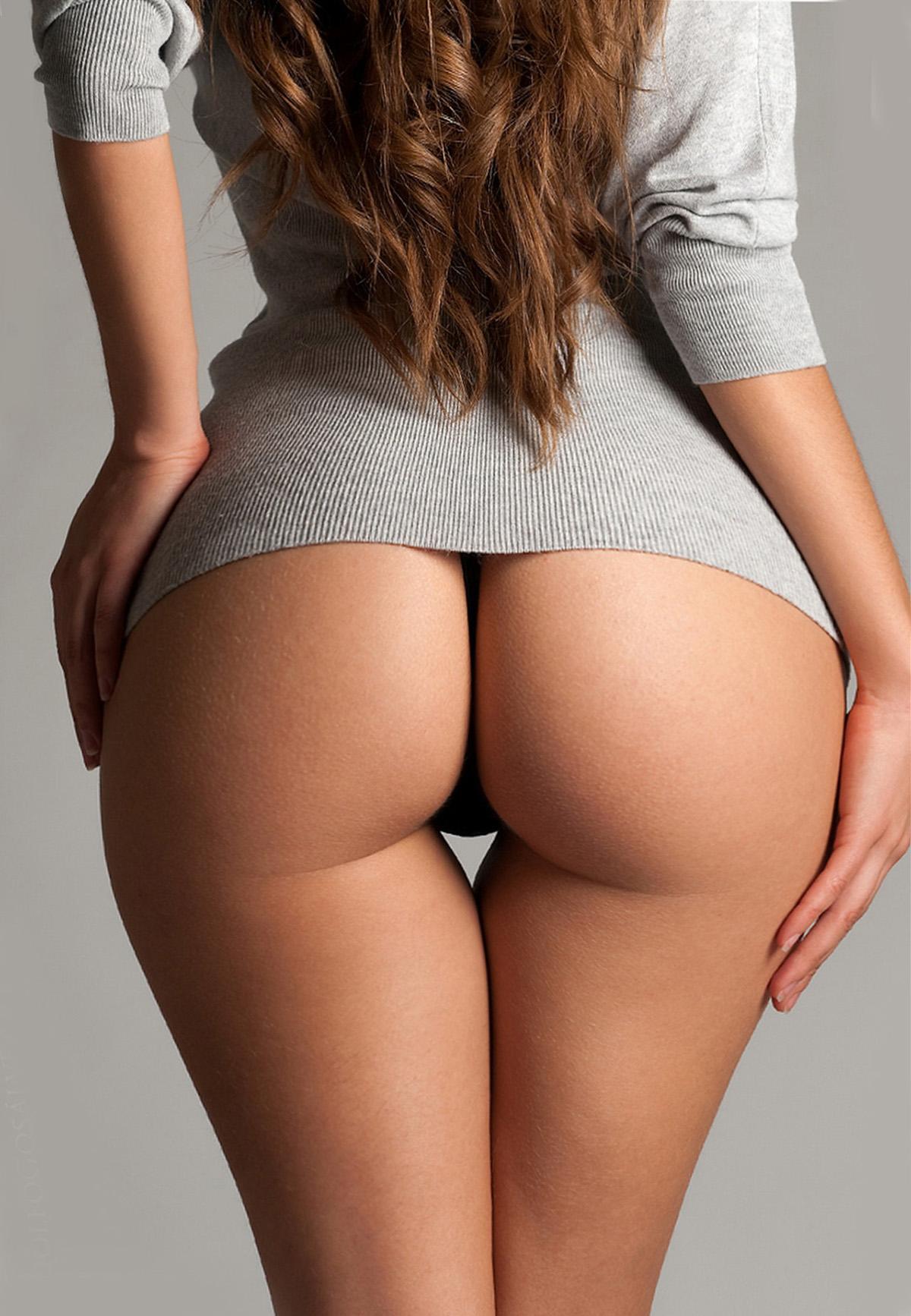 booty ass Sex
