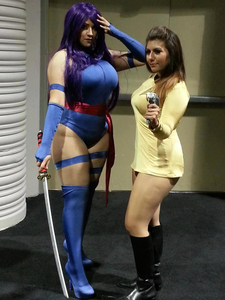 ivy doomkitty cosplay 7