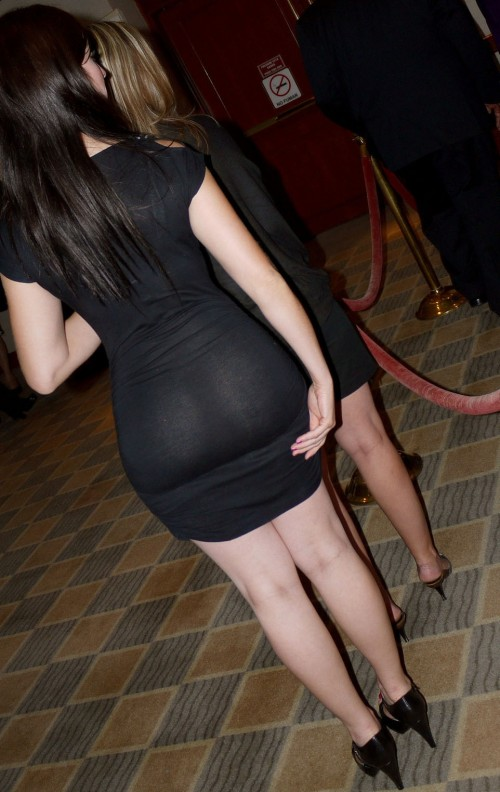 See Booty