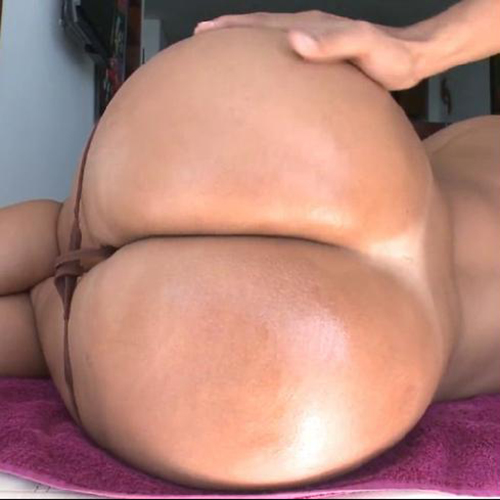 X Video Ass Big