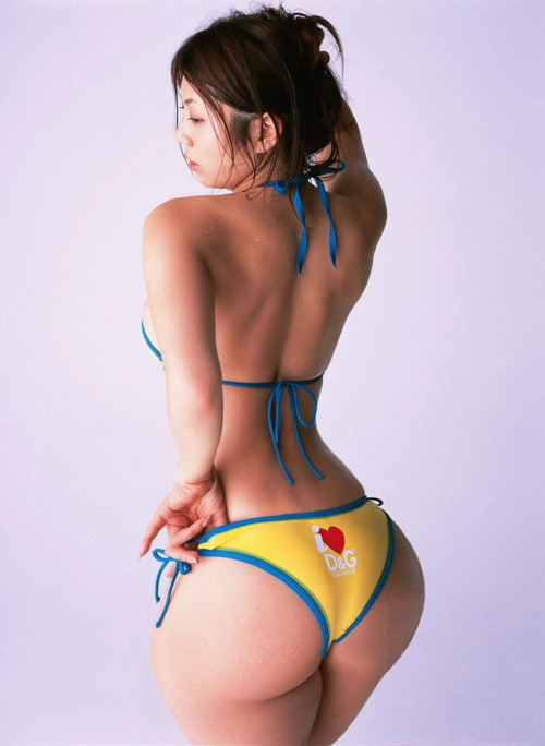 asian-girls-asses