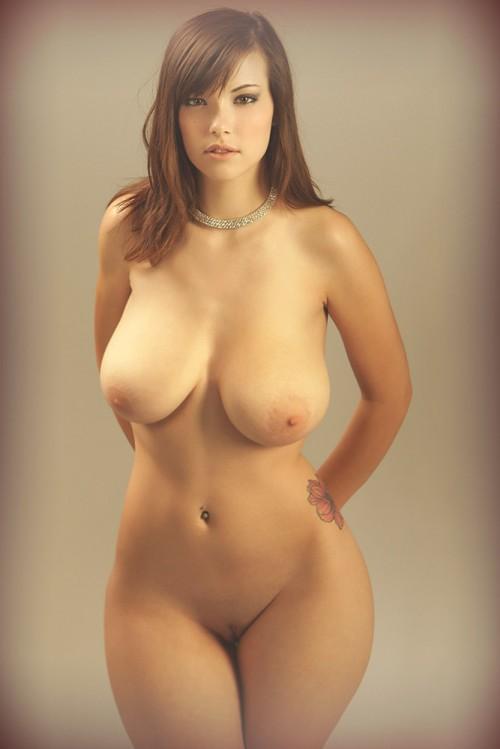 underkläder plus size movie porno