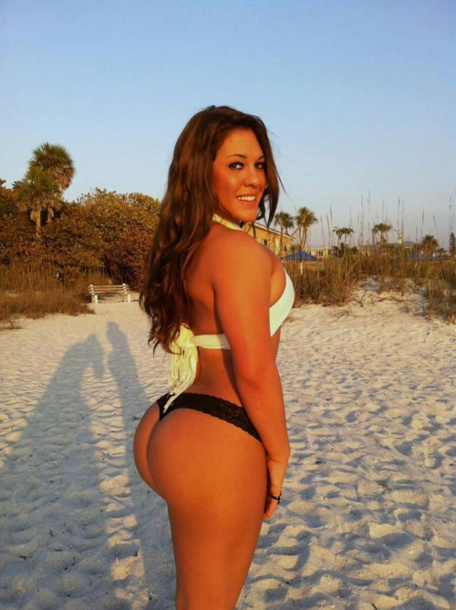 big-beach-booties-1