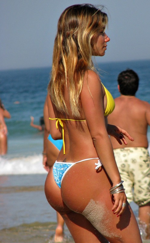 big-beach-booties-11