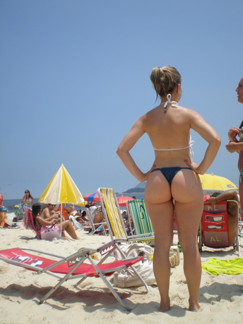 big-beach-booties-2
