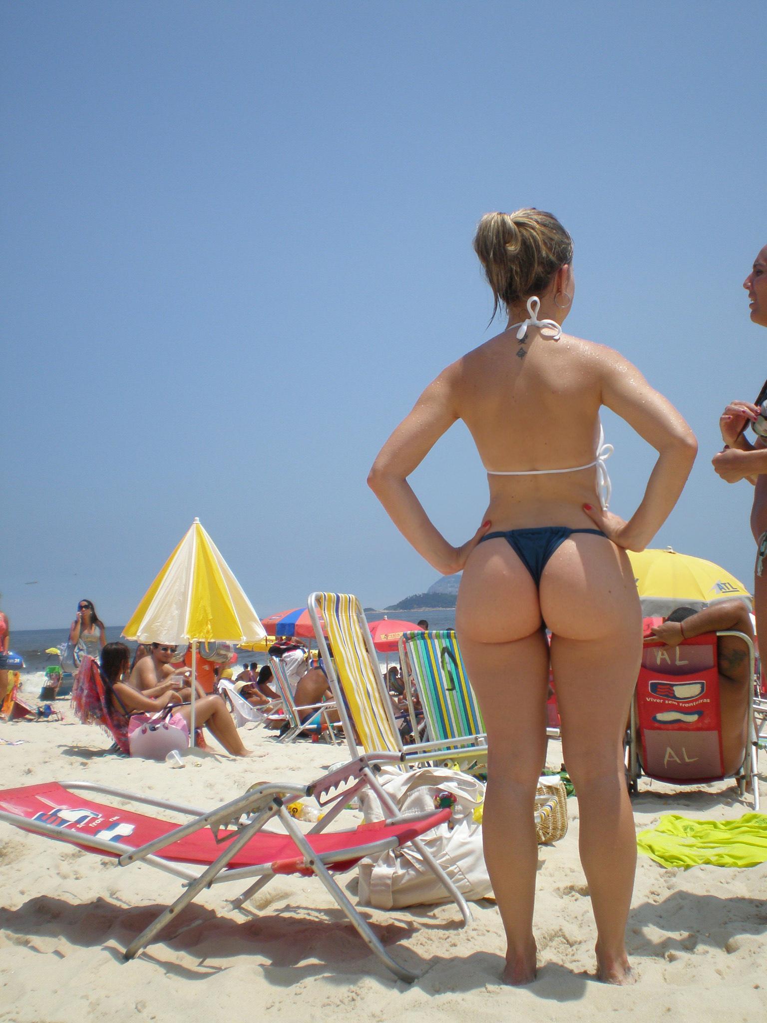 Big Beach Booties-6863