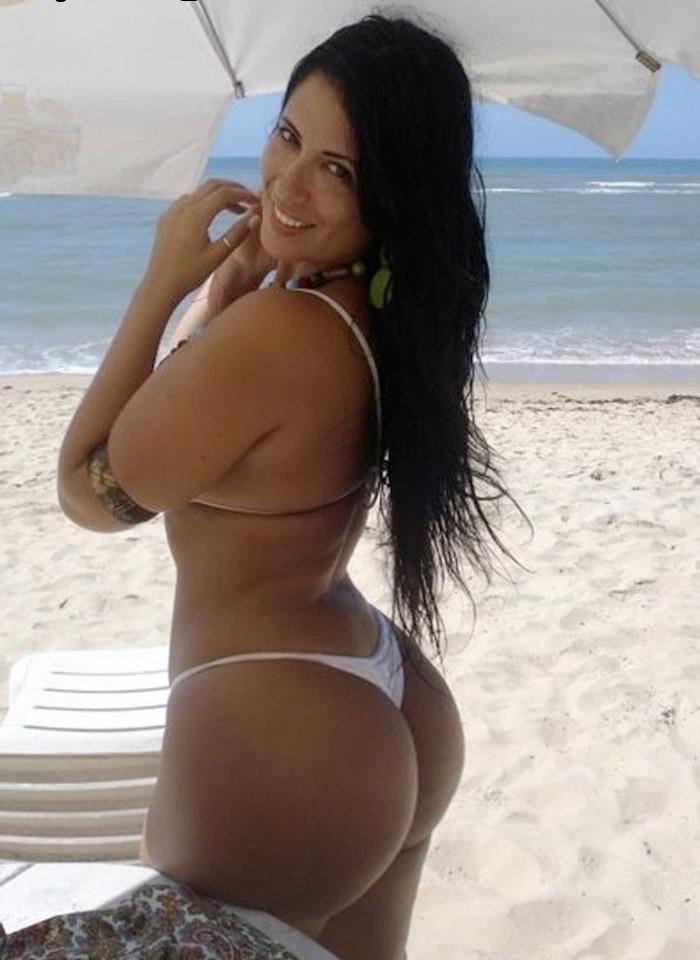 Big Beach Booties-7952