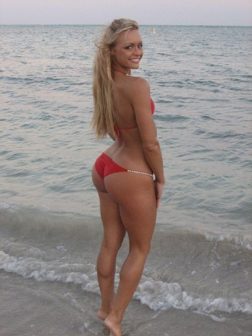 big-beach-booties-9