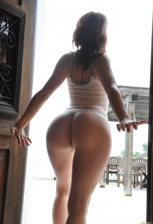 Nude Women Big Booty