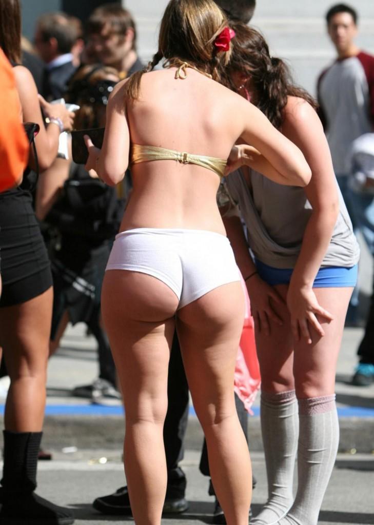 Hailee steinfeld nude fakes