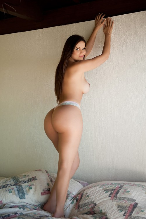 weekend-whooty