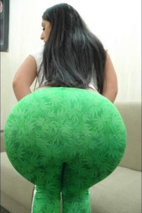 ass-and-weed-7
