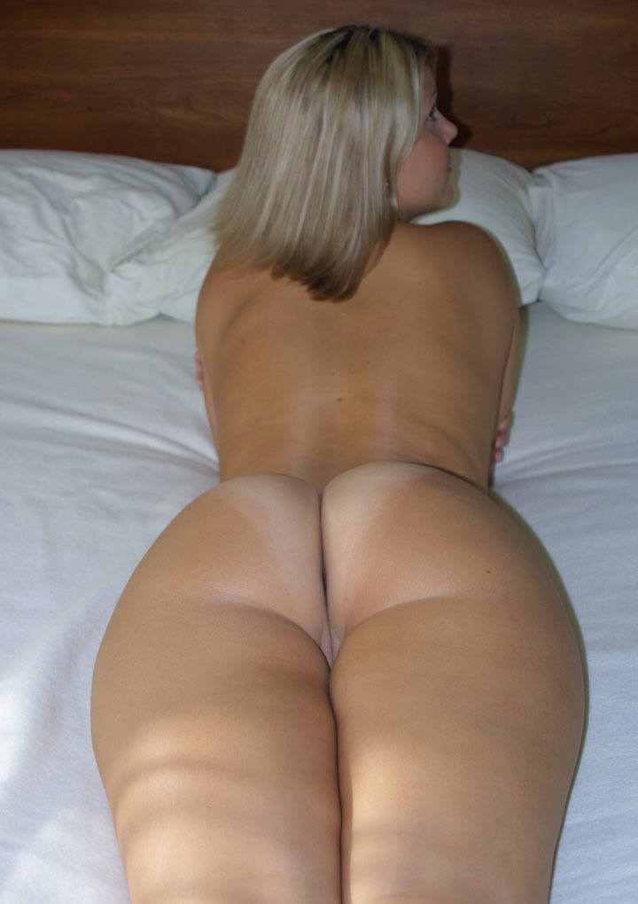 Booties In Bed  Part 2-9300