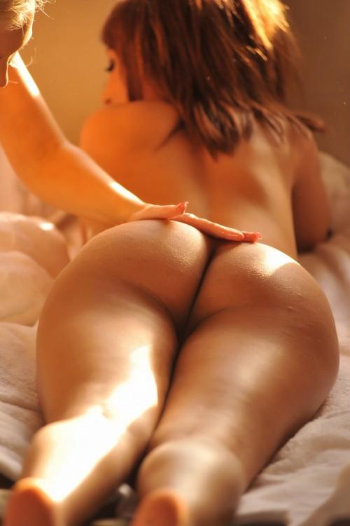 Tumblr Nude Workout