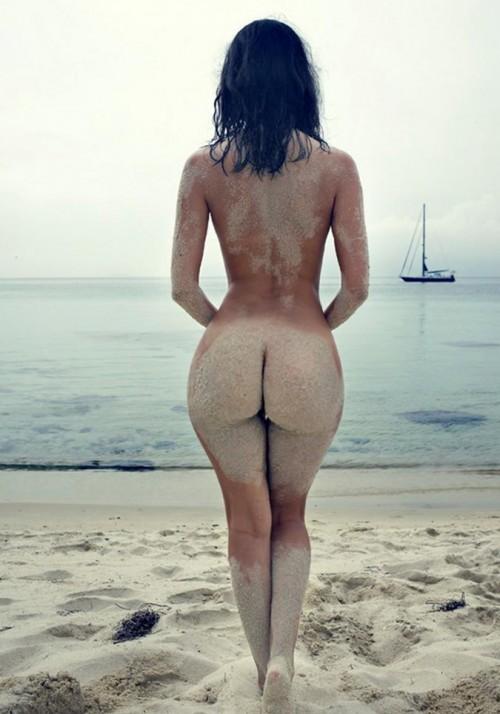 massage erotique dordogne xxx erotique