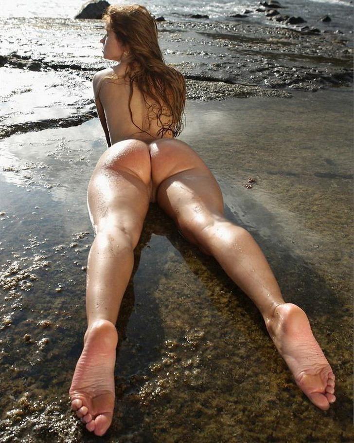 Boobs nude sexy-4628