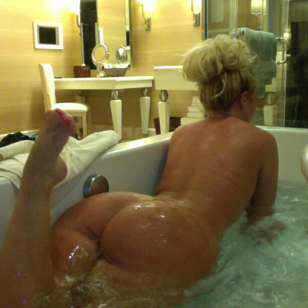 Big Booty Jenna Shea