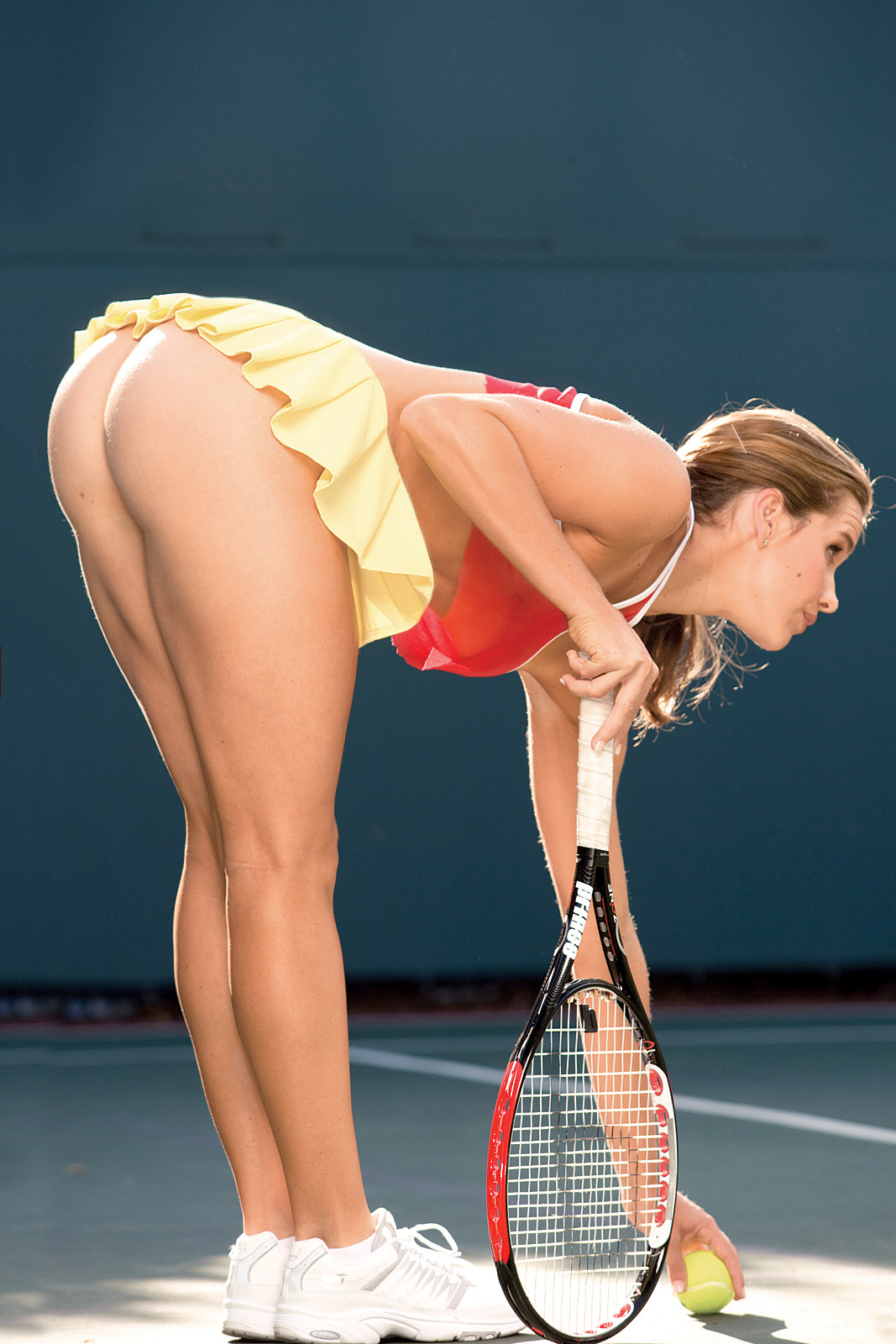Tennis Anyone-8789
