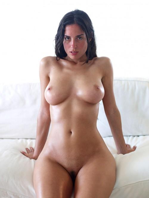 curvy-frontals-4-1