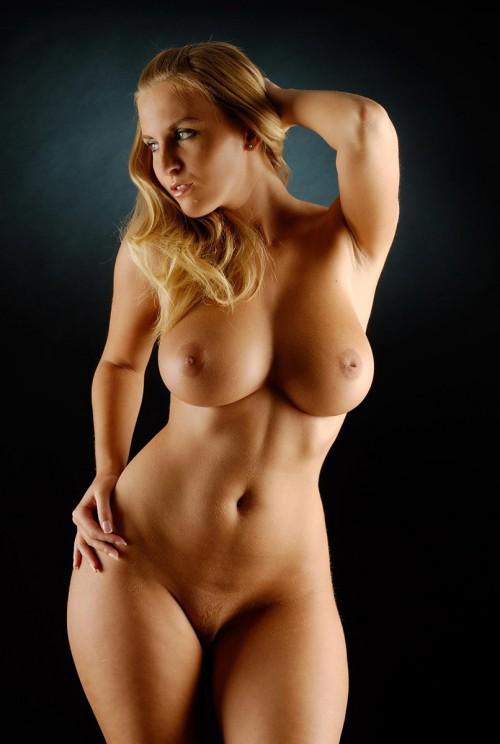 curvy-frontals-4-8