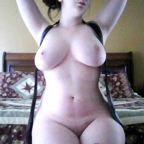 Girl gone wild amateur