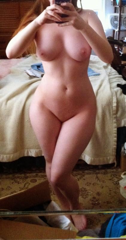 Curvy Girls Gone Wild-9855