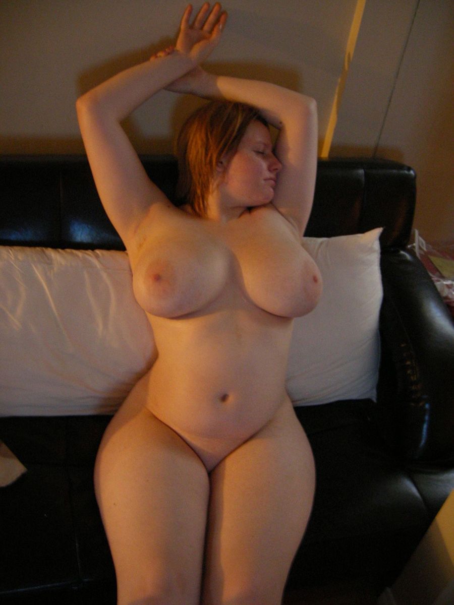 breeding white slut wives