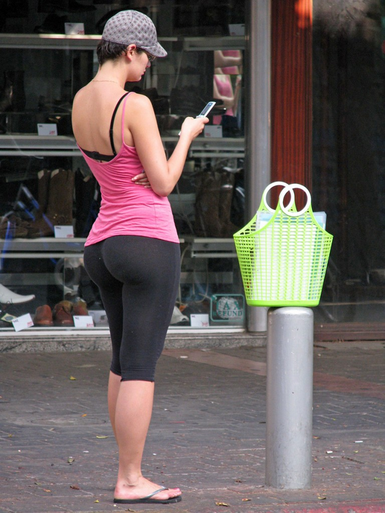 yoga pants image gallery