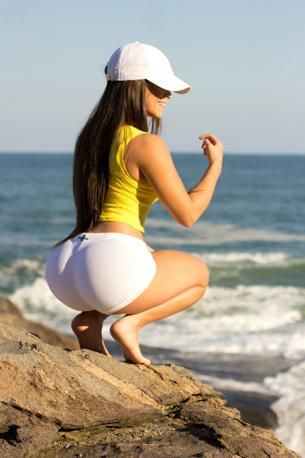 big-butt-girl