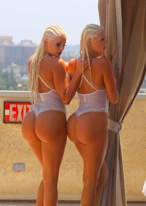fotos grandes de lesbianas: