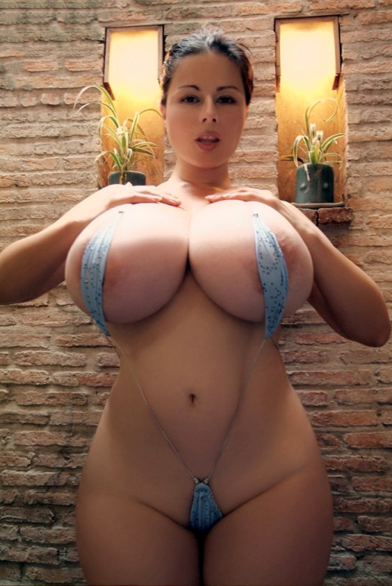Super Stacked Curvy Girl - Sex Porn Images