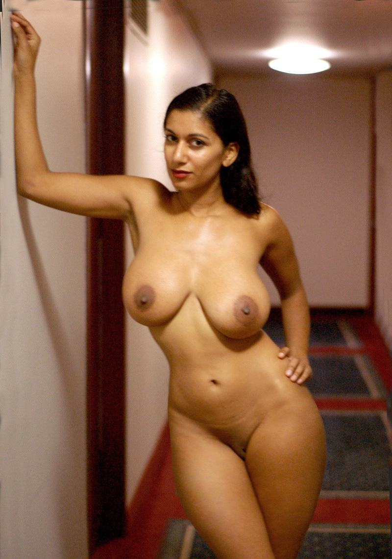 nude russian women with big boobs
