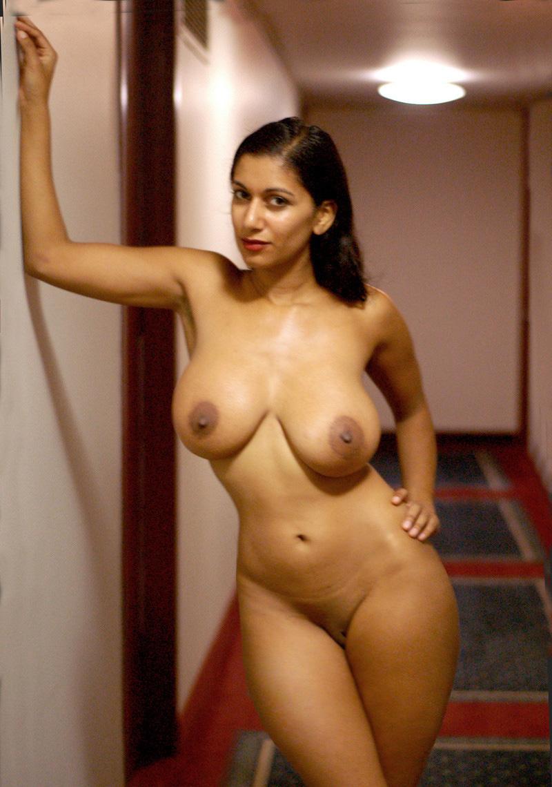 arab girls nude dp