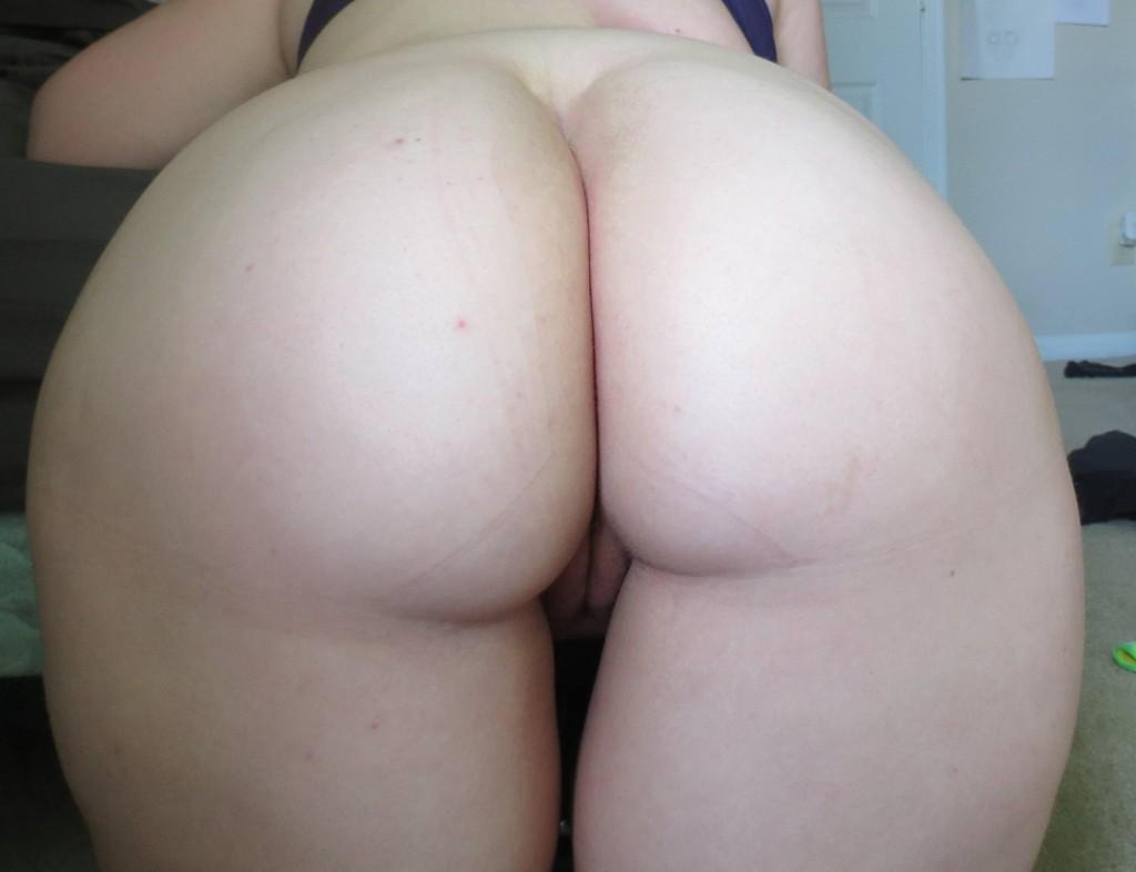 from Aydan fat girl gone wild porn