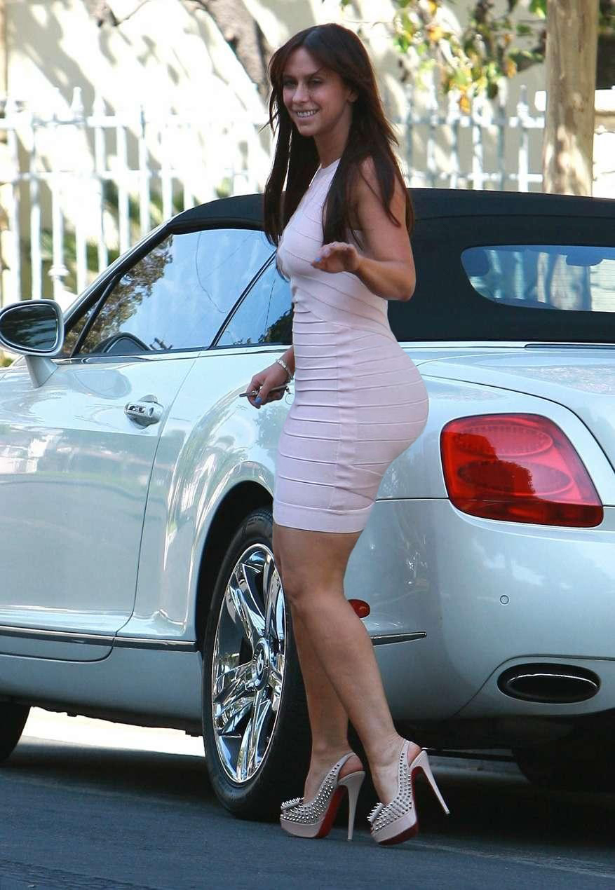 actresses that have phat asses | page 22 | sports, hip hop & piff
