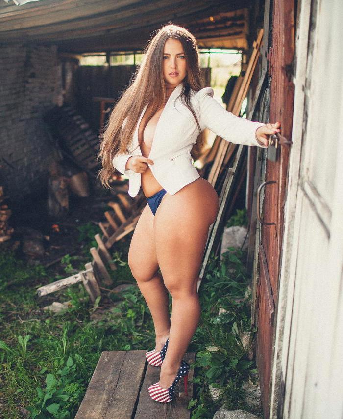 Native american women pussyshots in redpanties