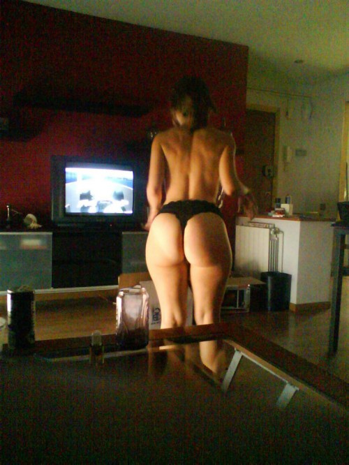 gamer-girls-part-2-3
