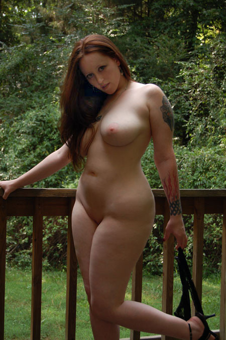 Jennifer aniston nude phote