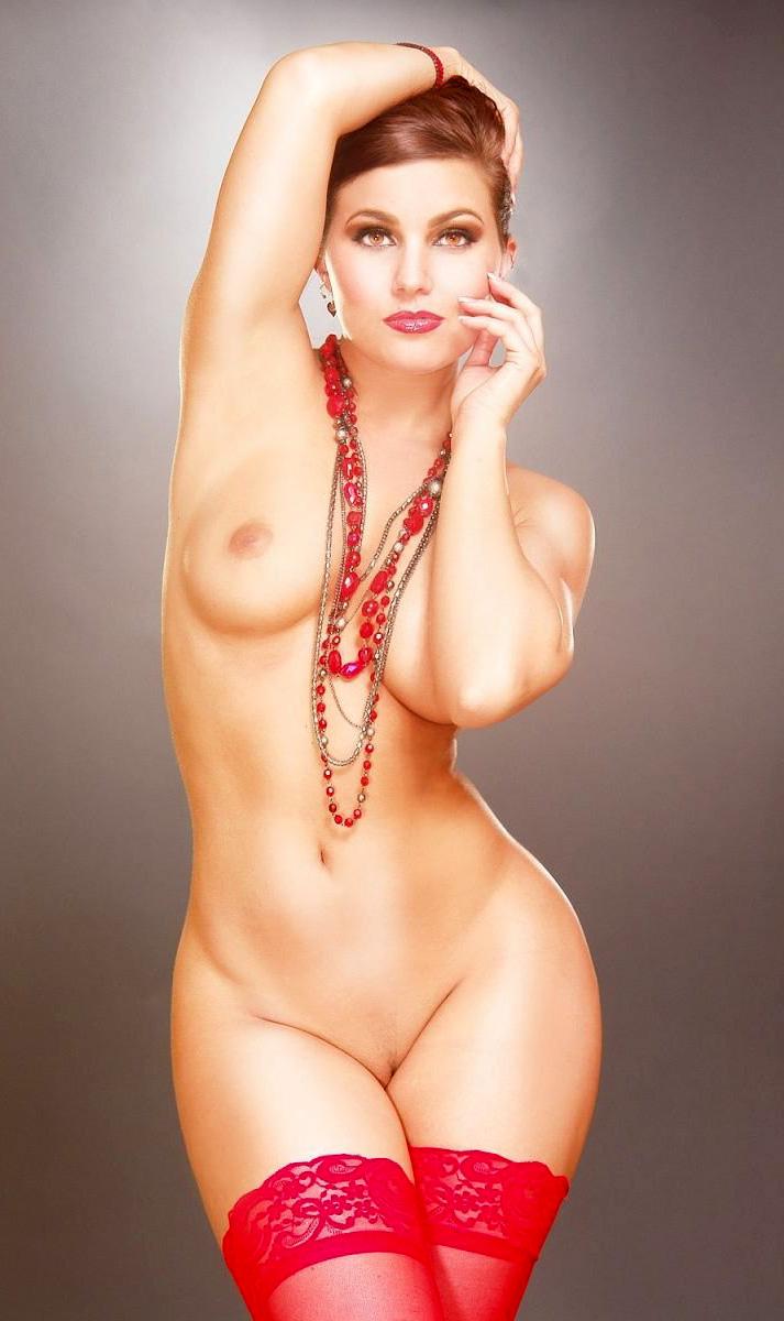 Порно хорошем бедра голых жен