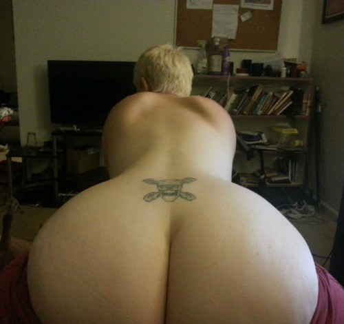 Thick Curvy Blonde Teen