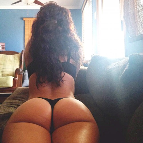 booties-on-the-couch-1