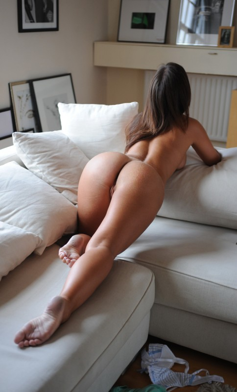 booties-on-the-couch-4