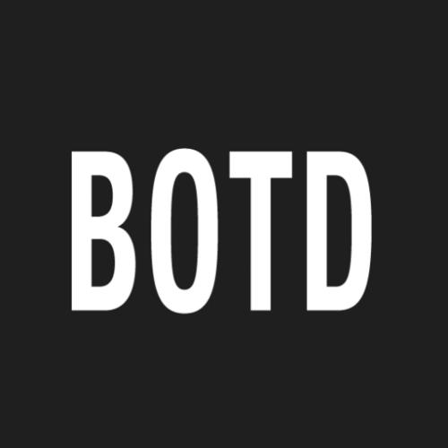 botd-avatar