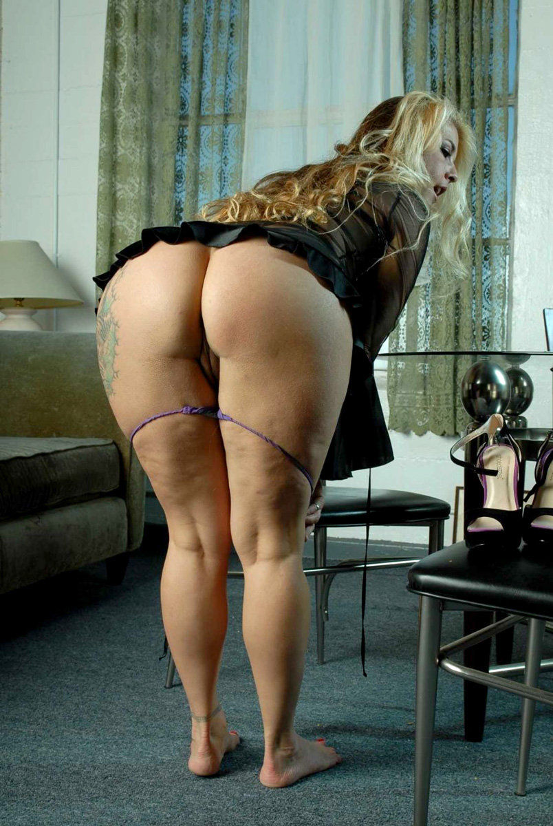 image Sexy ass colombian cougar monique fuentes
