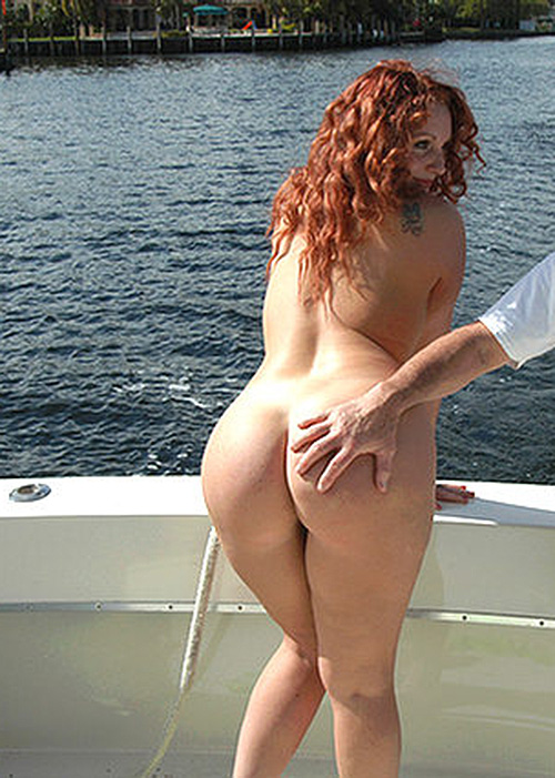 thick-milfs-and-matures-p2-15