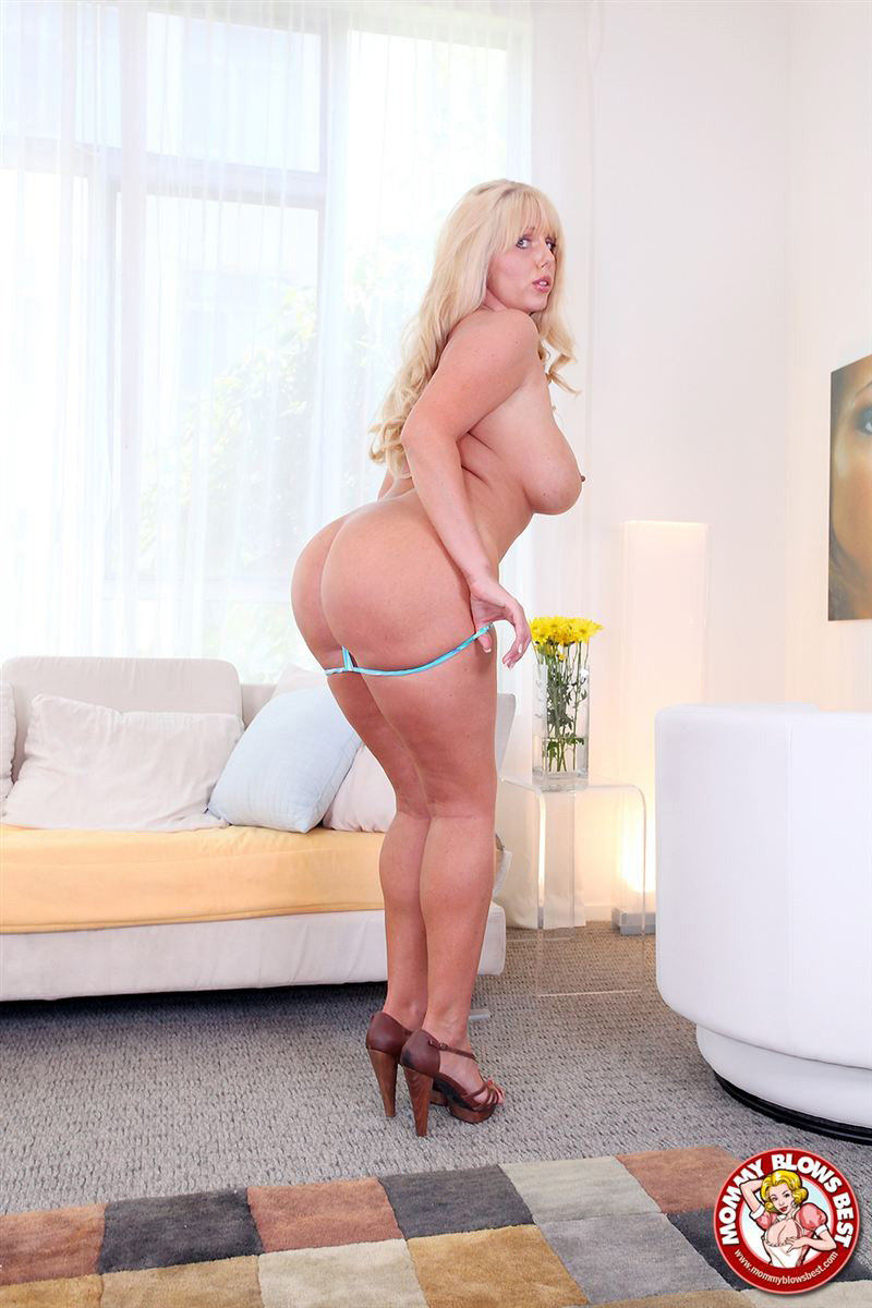 50 year old swinger wife gilf makes a porno - 3 part 8