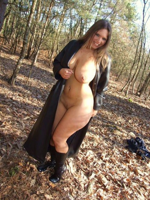 thick-milfs-and-matures-p2-8